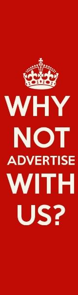 your ads here scraper