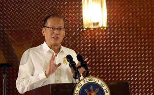 P-Noy saves SSS from bankruptcy, upholds pension fund sustainability